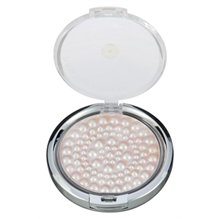 Physicians Formula Powder Palette Mineral Glow Pearls Translucent