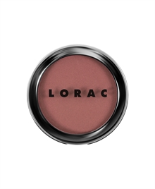 LORAC Color Source Buildable Blush - INFRARED (Burgundy)