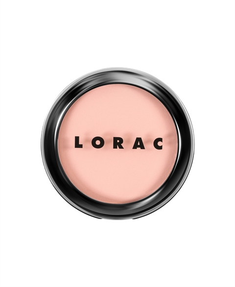 LORAC Color Source Buildable Blush - TINGE (NUDE)