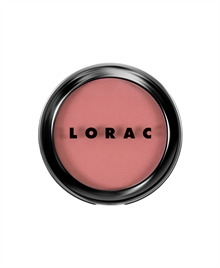 LORAC Color Source Buildable Blush - CHROMA (Berry)