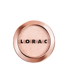 LORAC Light Source Mega Beam Highlighter - Gilded Lily