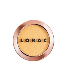 LORAC Light Source Mega Beam Highlighter - Glow For Gold