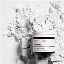 The Ordinary 100% L-Ascorbic Acid Powder 20%