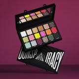 SHANE X JEFFREE CONSPIRACY COLLECTION Conspiracy Eyeshadow Palette