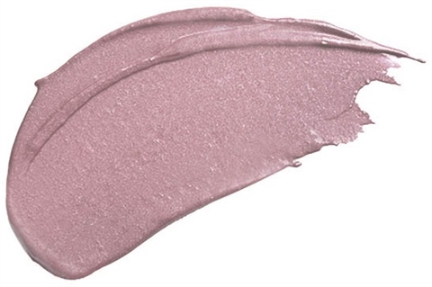 Image of   LA Spalsh Cosmetics - Smitten Mousse - Charmed