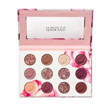 Physicians Formula Rosé All Play Eyeshadow Bouquet Rosé