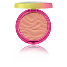 Physicians Formula Murumuru Butter Blush Nude Silk