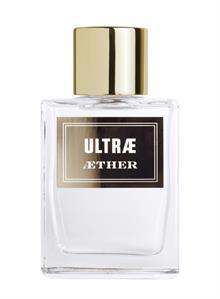 Æther Ultræ EdP 75 ml
