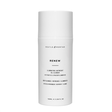 PESTLE & MORTAR Renew 100 ml