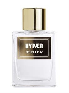 Æther Hypær EdP 75 ml