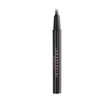 Anastasia Beverly Hills  Brow Pen - Taupe