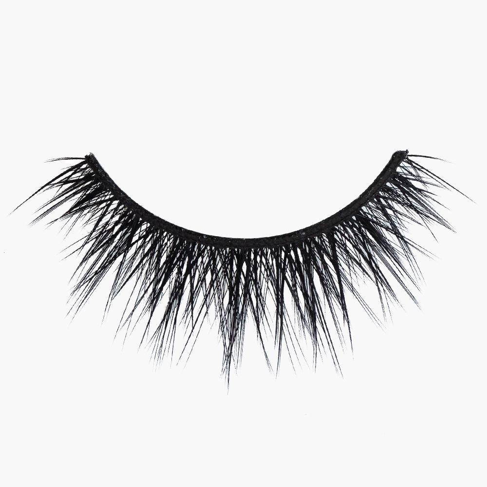 House of Lashes Allura Lite