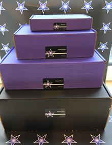 House of Stars Surprise Box  - Large