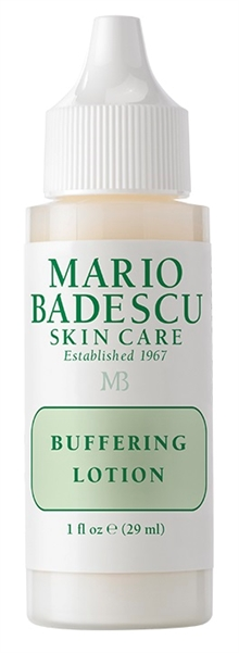 Mario Badescu - Buffering Lotion 29 ml