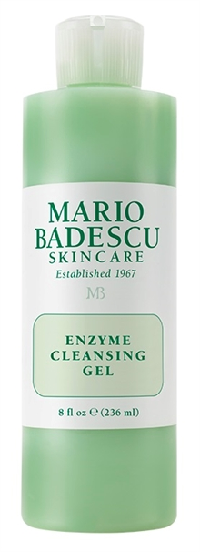 Mario Badescu - Enzyme Cleansing Gel 236 ml