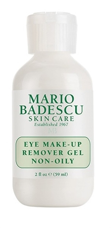 Mario Badescu - Eye Make-Up Remover Gel (Non Oily)