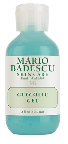 Mario Badescu - Glycolic Gel 59 ml