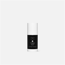 Pestle & Mortar Vitamin C 2 Phase Serum 40 ml