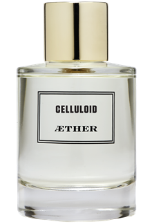 Æther Celluliod Eau de Parfum 50 ml