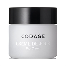 Codage Protective Day Cream Energizing Antioxidant 50ml
