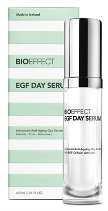 Bioeffect Day Serum 30 ml