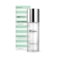 Bioeffect EGF Essence 100 ml - Sendes torsdag