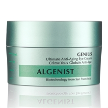 Algenist Genius Ultimate Anti-Aging Eye Cream 15 ml