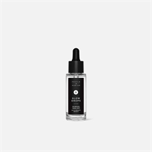Pestle & Mortar Glow Drops 30 ml