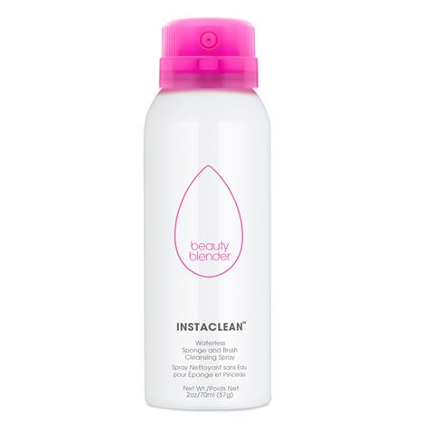 Beautyblender Instaclean 60 ml