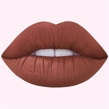 Lime Crime Velvetines, Cindy