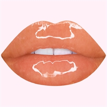 Lime Crime Wet Cherry Lip Gloss, Cherry Crush