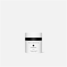 Pestle & Mortar Hydrate Moisturizer 50 ml