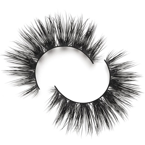 Lilly Lashes 3D Mink Collection - Mykonos Lite