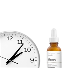 The Ordinary Granactive Retinoid 2% Emulsion 30 ml