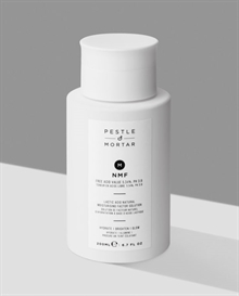 Pestle & Mortar NMF Lactic Acid Toner 200ml