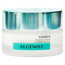 Algenist Genius Sleeping Collagen 60 ml