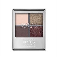 Physicians Formula The Healthy Eyeshadow - Smoke Plum