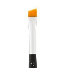 Anastasia Beverly Hills  Brush 15 - Mini Angled Brush