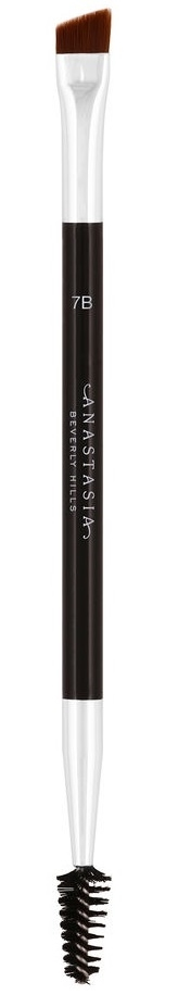 Anastasia Beverly Hills Duo mini brush nr. 7