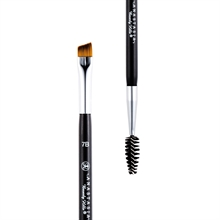 Anastasia Beverly Hills Brush 7B – Dual-Ended Angled Brush