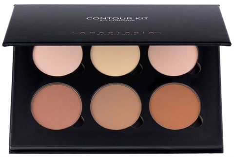 Anastasia Beverly Hills CONTOUR KIT - Light to Medium