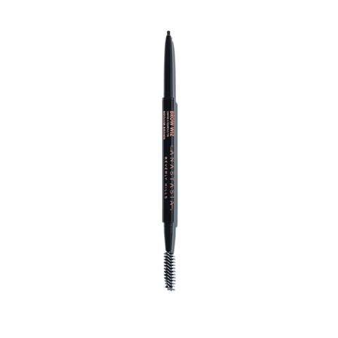 Anastasia Beverly Hills Brow Wiz - Medium Brown