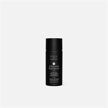 Pestle & Mortar Exfoliate - 80 ml