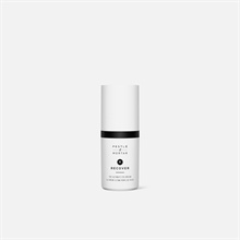 Pestle & Mortar Recover Eye Cream 15 ml