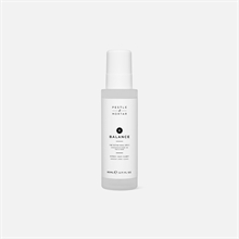 Pestle & Mortar Balance Fine Misting Spritz 80 ml