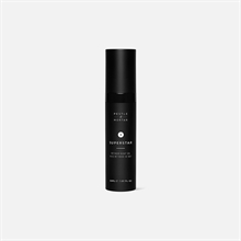 Pestle & Mortar Superstar Retinoid Night Oil 30 ml