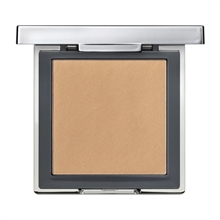 Physicians Formula The Healthy Powder SPF 16 Medium Beige - Warm (MW2)