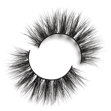 Lilly Lashes 3D Mink Collection - Miami Lite