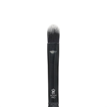 MODA Brushes - Pro Conceal BMX - 225