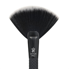 MODA Brushes - Pro Finish BMX - 195
